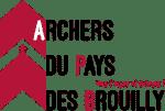 Archers du Pays des Brouilly